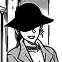 818-824 Woman manga