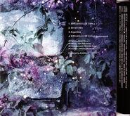 Ed28back
