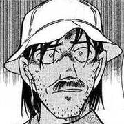 Yukio Torimistu manga