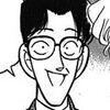 Takashi Ichieda manga