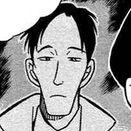 426-428 Customer 2 manga