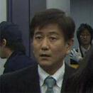 Yoshihisa Miki