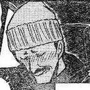 Yukiya Banba manga