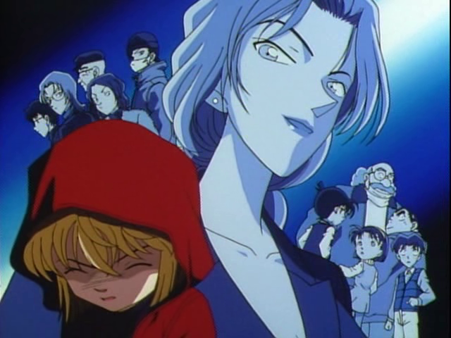 File:Vermouth episode 230.png