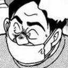 Takagaki manga