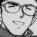 Jiro Mizukami manga