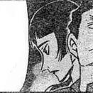 Motoka Aida manga