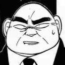 Tatsuji Kuroiwa manga