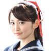 Rei Okamoto1