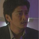 Kensuke Kubo