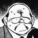 Kitaro Hatamoto manga