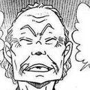 Daisaku Kariya manga
