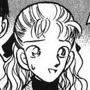 Yoko manga