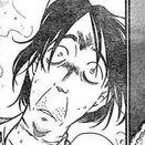 Teruhisa Tamai manga