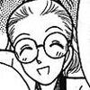 Noriko Ayashiro manga