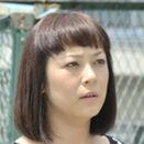 Yukari Miyano