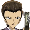 File:Shizuka Hattori2.jpg
