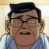 Imatake Satoru