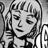 File 775-777 Woman Sister 2 manga
