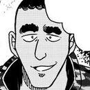 Fumiaki Urushibara manga