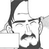 Mikio Morizono manga