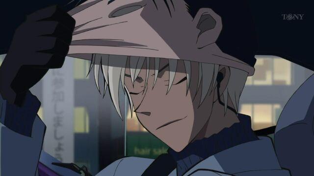 File:Amuro'sMask.jpg