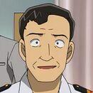 Hitoshi Mizukubo