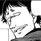 Wataru Furuya manga