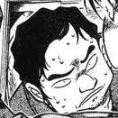V56 Tago manga