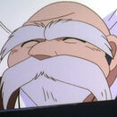 EP5 Elderly man