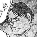 Tango Okudaira manga