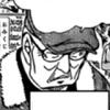 Shigemori Sakamaki manga