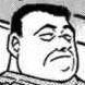 Yuzo Takeda manga