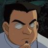 Detective Sogawa
