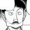 Fukuharu Karube manga