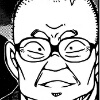 Koroku Hachitsuka manga