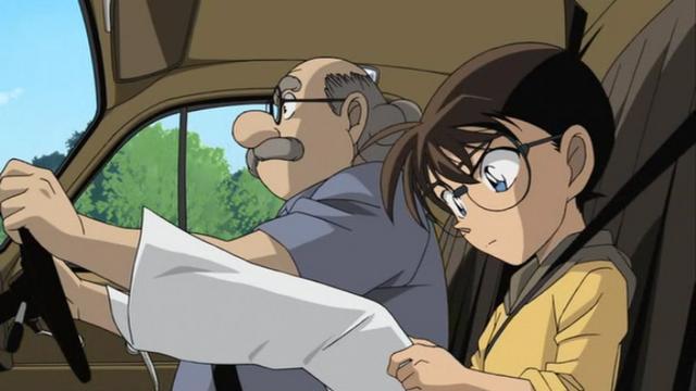 File:Agasa and Conan investigating.png