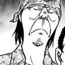 F968 Man 1 manga