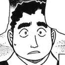 Jinya Enda manga