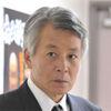 Ryousuke Kamoshida