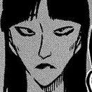 File872 Woman manga