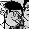 File 775-777 Connoisseur2 manga