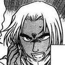 Rokusuke Ohto manga