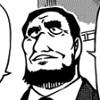 Okuyasu Fuse manga