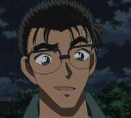 Makoto After