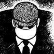 49-51 Big Man manga