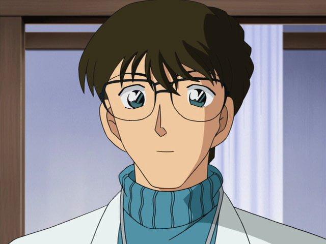 File:Tomoaki Araide Profile.jpg