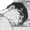Tsutomu Nishiyama manga