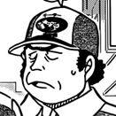 V80 F841 Man2 manga