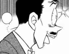 File:Kogoro is stunned.PNG